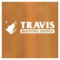 Travis Roofing Supply of Austin