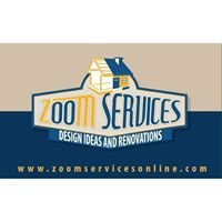 ZooM Services, LLC