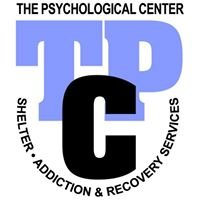 The Psychological Center - Daybreak Shelter, Pegasus House, Women's View
