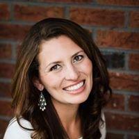 Debra Jones-Realtor-Greenville SC and Surrounding Areas