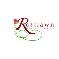 The Roselawn Banquet Facility