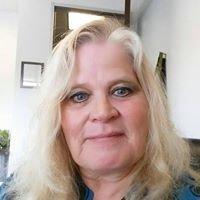 National Asset Mortgage LLC: Cindy Seely