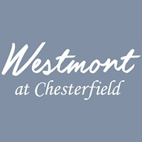 Westmont at Chesterfield