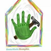 HomeMade Memphis