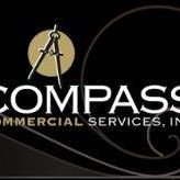 Compass Commercial Services, Inc.
