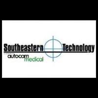 Southeastern Technology