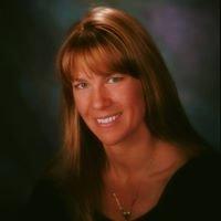 Moore Lori CPA