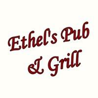 Ethel's Pub & Grill