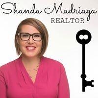 Shanda Madriaga your Hampton Roads Realtor