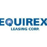 Equirex Leasing Corp.