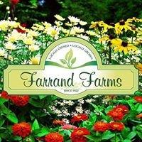 Farrand Farms