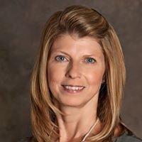 Susan Dempster, Coldwell Banker Residential Brokerage