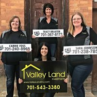 Valley Land Investments - Real Estate Services