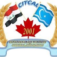Canadian Iraqi Turkmen Culture Association