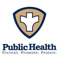 Iron County Health Department