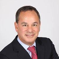 Andrew Kligman, Real Estate Broker/Owner, RE/MAX-Synergy-NJ
