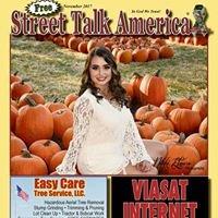 Street Talk America