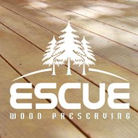 Escue Wood Preserving