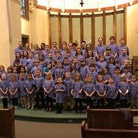 Divine Savior Catholic School
