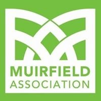 Muirfield Association, Inc.