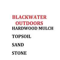 Blackwater Outdoors Inc.