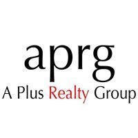 A Plus Realty Group, LLC