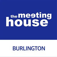 The Meeting House Burlington