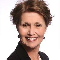 Donna King, St Louis  Realtor