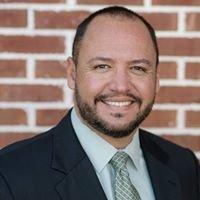 Ernie Serrano • Senior Mortgage Loan Originator