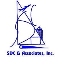SDC & Associates, Inc. Construction Claims Consultants