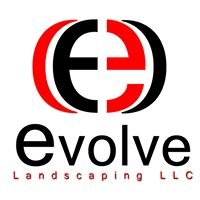 Evolve Landscaping LLC