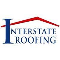 Interstate Roofing - Colorado Springs