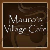 Mauro's Village Cafe
