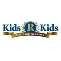 Kids 'R' Kids Apopka