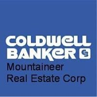 Coldwell Banker Mountaineer