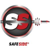 SafeSide Tactical - Roanoke