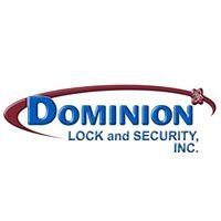 Dominion Lock & Security