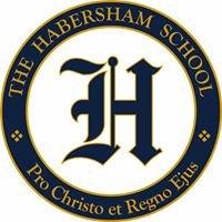 The Habersham School