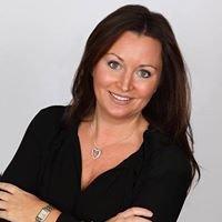 Anna Garifine, Real Estate Broker/Associate, RE/MAX-Synergy-NJ