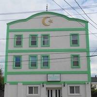 American BH Islamic Center of Utica