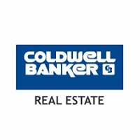 Coldwell Banker United, Realtors - Austin 183 Office