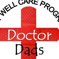 Doctor Dads Get Well Care Program