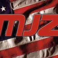 MJZ Lawn Maintenance