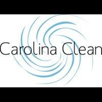 Carolina Clean