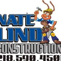 Nate Lind Construction