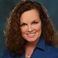 Leesa Sandoval Mortgage Team