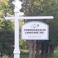 Commonwealth Landcare Inc.
