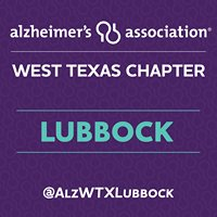 Alzheimer's Association West Texas Chapter - Lubbock Office