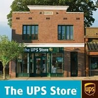 The UPS Store 2257