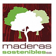Maderas Sostenibles: Renewable Forestry & Salvaged Tropical Hardwoods